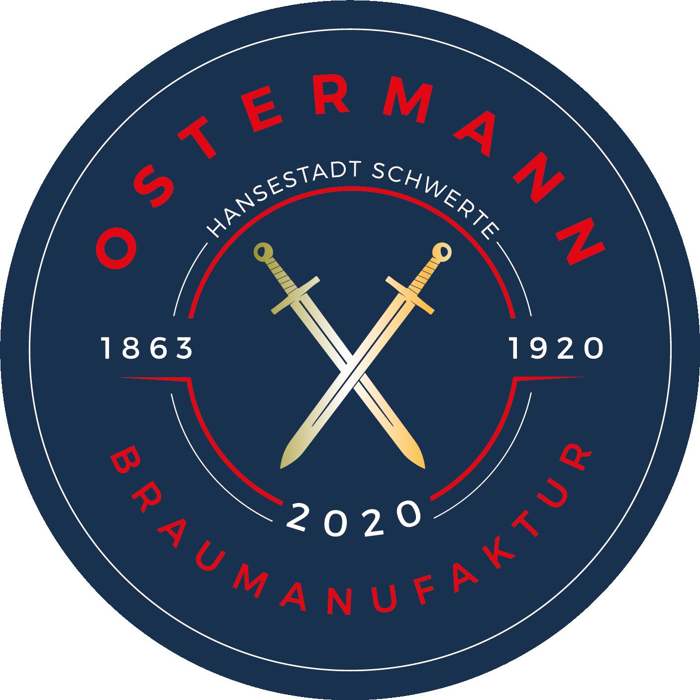 Ostermann Braumanufaktur GmbH